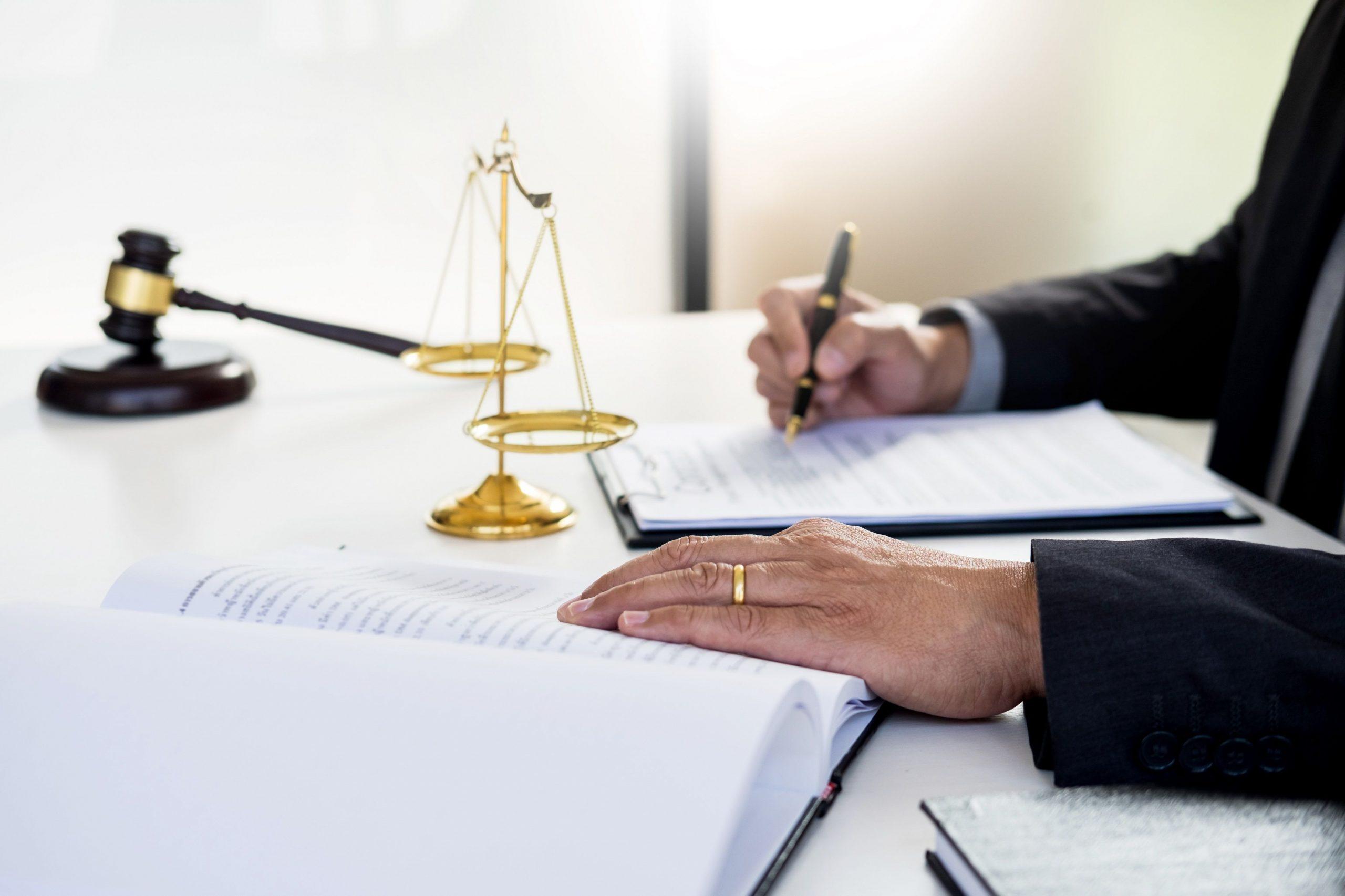 Şirket Tür Değişikliği Avukatı